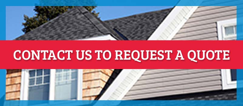 Contact Joe Tlougan Roofing Inc For A Quote