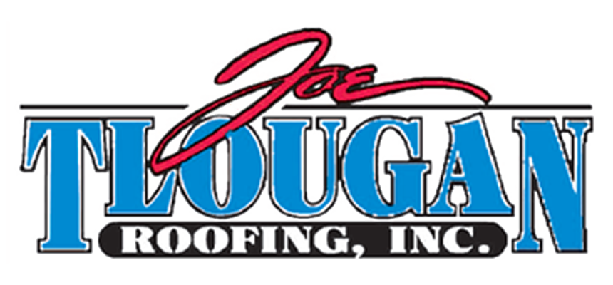 Joe Tlougan Roofing Inc